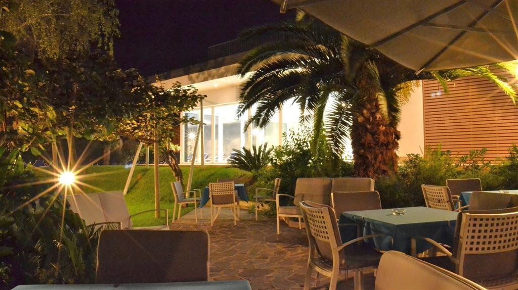 Hotel At The Lake Garda Hotel Villa Franca 2020 Torbole
